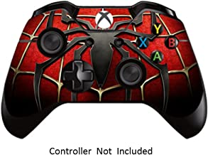 Best personalized xbox 360 skins Reviews