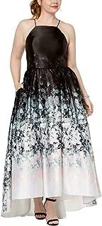 plum quinceanera dresses