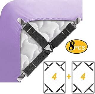 Best crib mattress holder Reviews