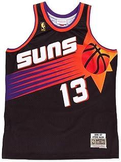 Amazon.com: Phoenix Suns Jersey
