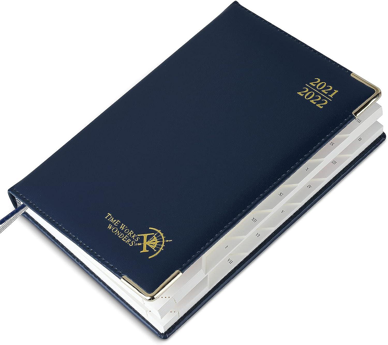Brobedarf & Schreibwaren Terminkalender sumicorp.com Aug. 21- Jul ...