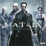 オリジナル・サウンドトラック/マトリックス <OST1000>