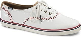 baseball print shoes