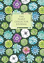 free garden journal pages