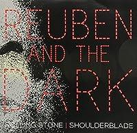Rolling Stone/Shoulderblade [7 inch Analog]
