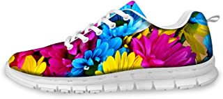 Best floral print sneakers online Reviews