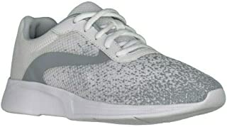 Athletic Works Women's Mesh Trainer Shoes Size 11