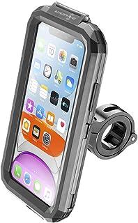 Suporte Celular Moto iPhone 11