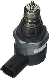 Motorcraft - Regulator - Fuel Pr (P) (CM5185)