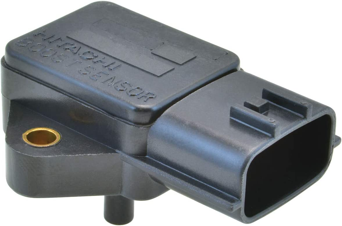 Hitachi PRS0015 バースデー 記念日 ギフト 贈物 お勧め 通販 Manifold 激安特価品 Sensor Absolute Pressure