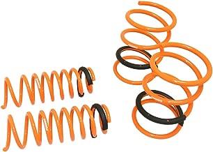 Best 2008 mitsubishi lancer coil springs Reviews
