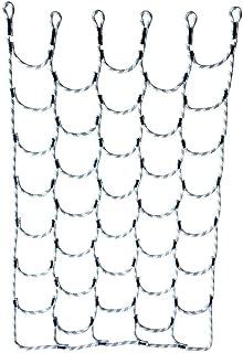 Aoneky Climbing Cargo Net (40'' x 60'')