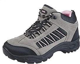 DEK - Zapatillas de Senderismo Mujer