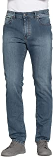 Carrera Jeans - Jeans per Uomo