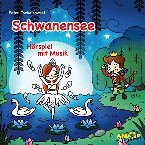 Schwanensee,Hörspiel mit Musik