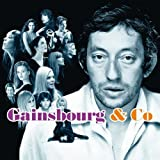 Best of Gainsbourg et Co
