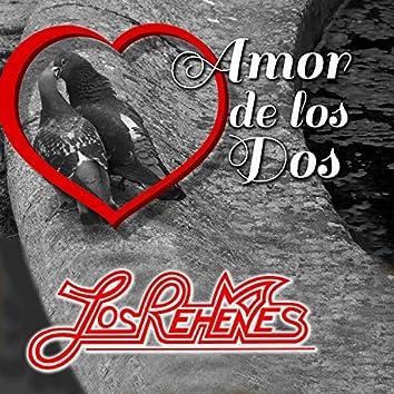Amor De Los Dos