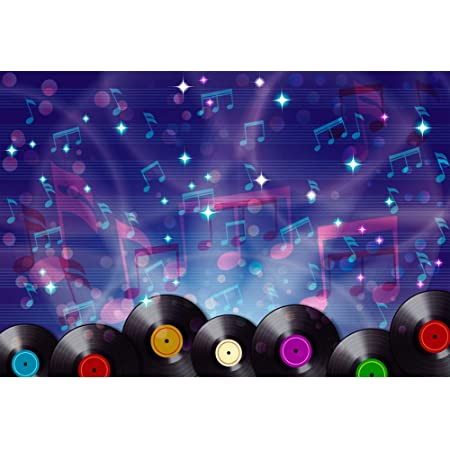Leyiyi Talk Show Disco Dance Hall Nightclub Backdrop 3x5ft Photography Backdrop Pink Sparkling Triangle Photo Booth Props