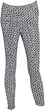 Dailies Ultra Soft Women's Polyester Stretch Legging