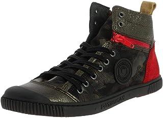 20548c4a06d25d Amazon.fr : +pataugas - Chaussures : Chaussures et Sacs