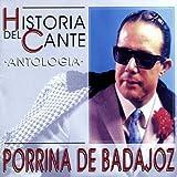 Un Libro de Desengaño (feat. Juan Salazar, Porrina Hijo) [Petenera]