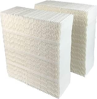 essick humidifier 826 000