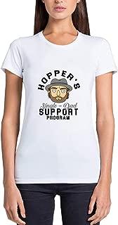 Mejor Network T Shirt de 2020 - Mejor valorados y revisados