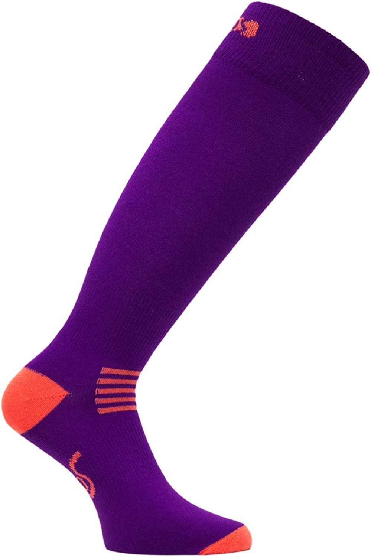 Eurosocks Superlite Ski store Socks Thin Snug To Fit Ultr Tight Max 52% OFF Not