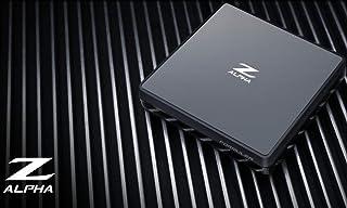 Formuler Z Alpha 4K UHD Android TV Box