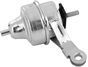 Eagle BHP 3718 Engine Motor Mount (1.6L Front Right)
