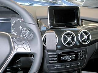 HONGIGI Le Chauffage de Voiture Automatique refroidissant Peut la Boisson de Support de Tasse Peut Le Chauffage /électrique 12V de v/éhicule