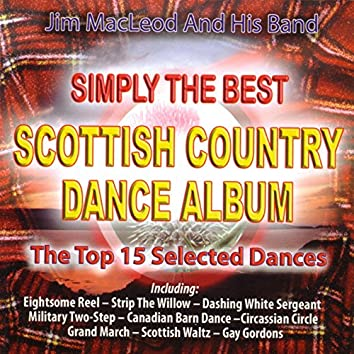 Scottish Country Dance Album