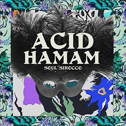 Acid Hamam