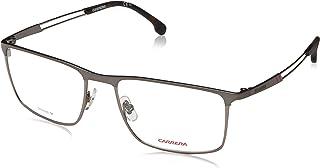 اطارات نظارات
