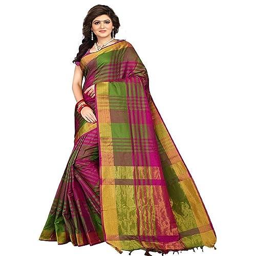 Kalamkari Blouse Material Buy Kalamkari Blouse Material Online At