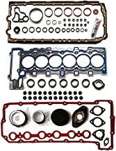 SCITOO Replacement for Head Gasket Kits fit BMW Z4 325i 530xi 525i 330i 3.0L DOHC 2006-2007 Automotive Engine Head Gaskets Kit Set
