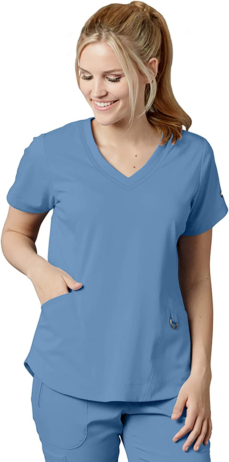 Grey's Anatomy Impact Harmony Top Ranking TOP17 Women- Lowest price challenge Comfort for Extreme Med
