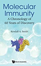 Molecular Immunity: A Chronology Of 60 Years Of Discovery