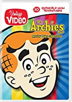 Archie Show Season 1, The