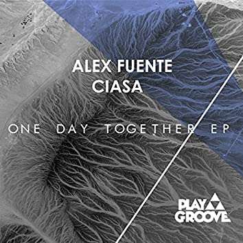 One Day Together EP