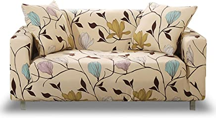 Amazon.es: Sofas Baratos Online