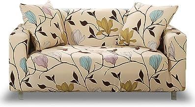 Amazon.es: sillones baratos - Fundas / Decoración del hogar ...