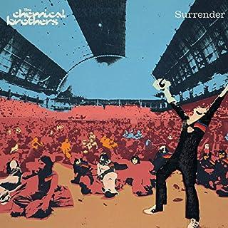 Surrender [2 LP]
