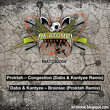 M-Atome Digital 008