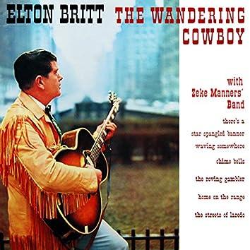 The Wandering Cowboy