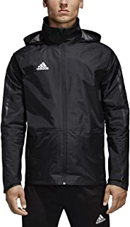 adidas Condivo 18 Storm Jacket - Men's Soccer