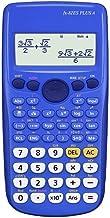 $48 » ZZL Multifunction Calculator Desktop Calculator Calculator Student Function LCD Screen Plastic Material Feel Comfortable H...