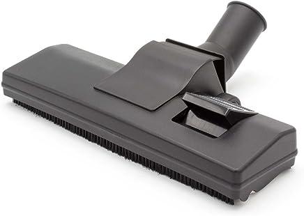 Nilfisk Advance/ /Cepillo para parqu/é suelos duros Extreme/ /1406700540