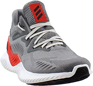 Mens Alphabounce Beyond Athletic & Sneakers Grey