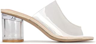 ZU ICY Womens Patent Leather Casual